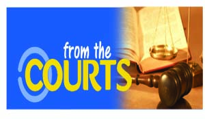 From the courts LOGO copy