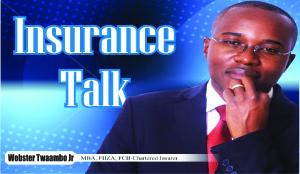 Insurance talk logo2