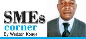 SMEs corner