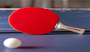Table Tennis2