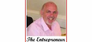 The Enterpreneur