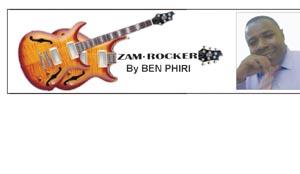 ZAM ROCKER