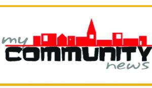 community news logo 2 new