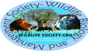 Wildlife and Environment LOGO