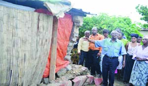 Kitwe Times Latest News