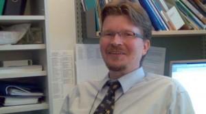 .FINNISH Ambassador to Zambia -  Pertti Anttinen