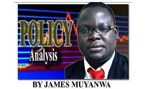 Policy analysis1