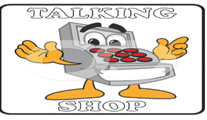 TALKING SHOP NEW copy