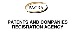 PACRA logo.png