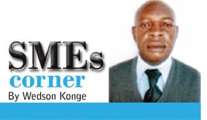 SME-corner1