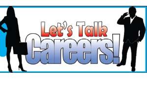 lets talk careers