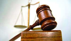 courtroom-hammer 300 x 174