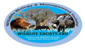 Wildlife and Environment logo copy