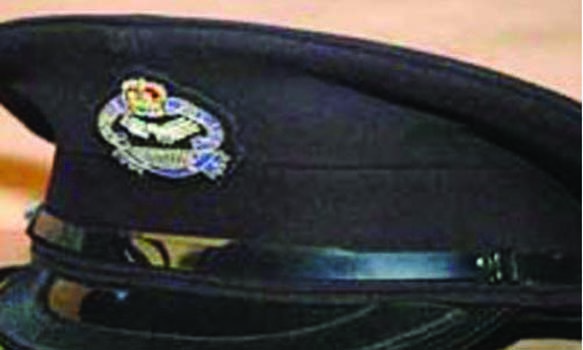 POLICE CAP-BIG PIX1