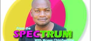 Spectrum - new