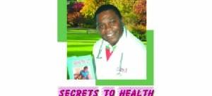 Secrets to Health