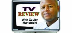TV - Xavier