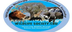 Wildlife and Environment logo copy