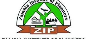 Zambia Institute of Planners 300x174