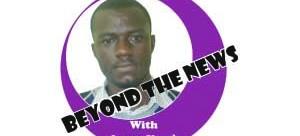 Beyond the news - Kunda