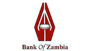 BoZ logo - small