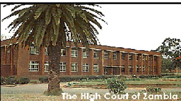 high court 628x350