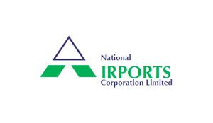 NACL logo