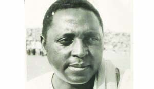 OBITUARY – Simutowe: A football genius, magician