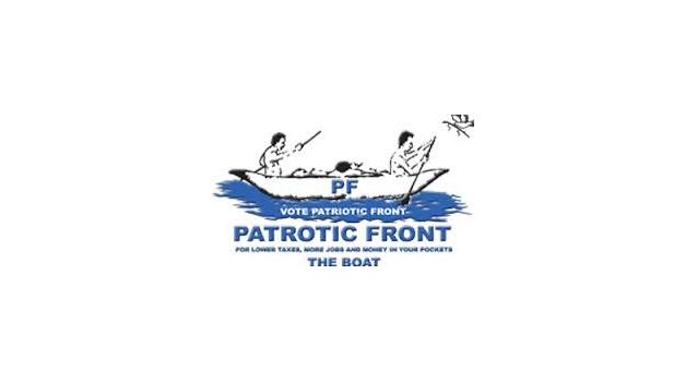 PF logo - big