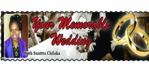 Your Memorable Wedding -New Sunita