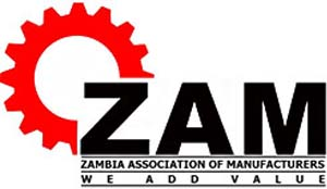 Zambia Association of Manufacturers