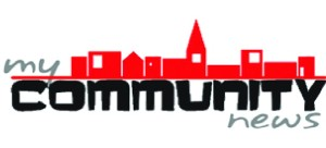 community news logo 2 new