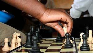 Chess-tourney3