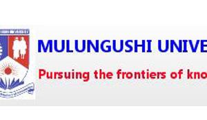 Mulungushi-University