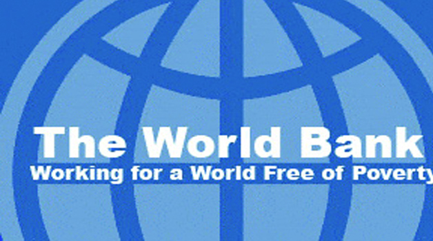 World Bank Logo 628 x 350