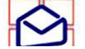 zampost logo 2