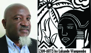 Zam Arts