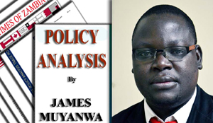 policy analysis 3 (1)