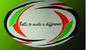rugby-ball