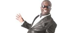 Bob Nkosha 300x174