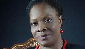 . Mrs Lungu