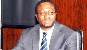 Dating a zambian manufacturing