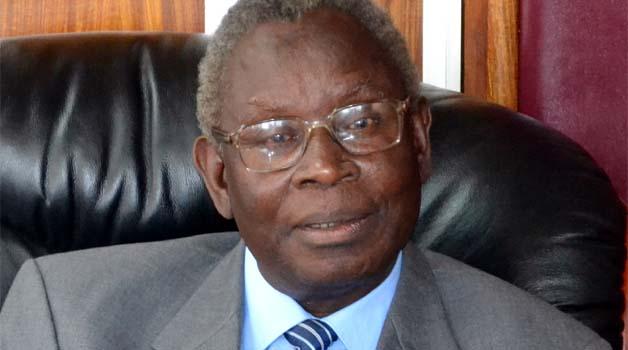 Dr Joseph Kasonde - 628x350