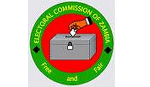 ECZ  logo1