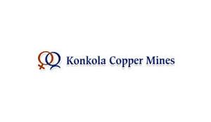 KCM logo