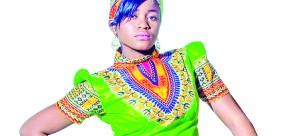 Mercy Chiti