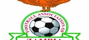 FAZ logo This