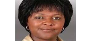 . Mwanakatwe