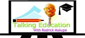 Talking Education