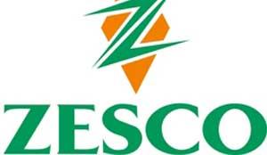 ZESCO  logo